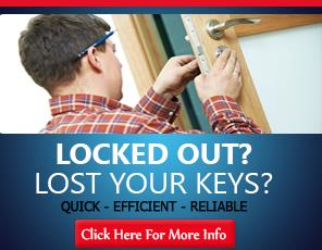 FAQ | Locksmith Tacoma, WA